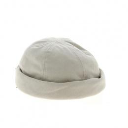 Docker Cooper Hat Ramie Mouse- Mtm