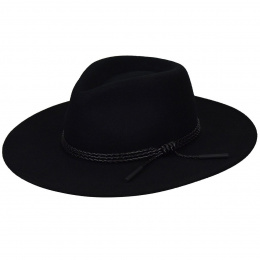 Bailey Of Hollywood Salem Hats