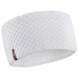 Drapo headband - Haute Savoie