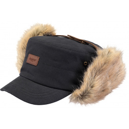 Casquette FORYST