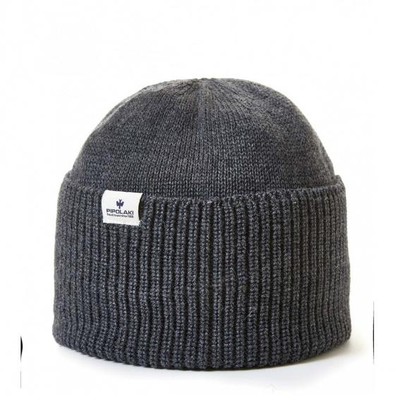 copy of Chlidren bonnet