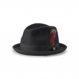 gain trilby hat