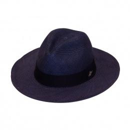 Chapeau Panama El Panecillo Marine