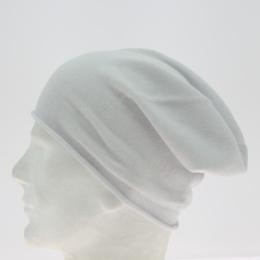 Bonnet nuit coton