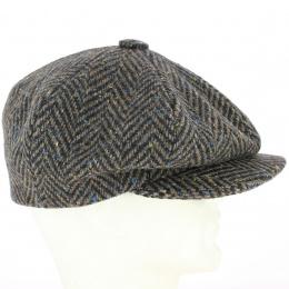 copy of Irish cap