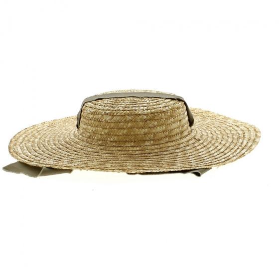 Provençal hat - Vaucluse