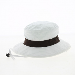 copy of chapeau anti UV