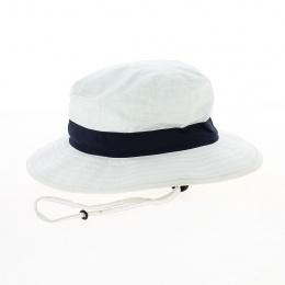 chapeau anti UV