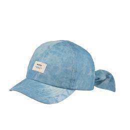 copy of Wupper Terra Cotton Cap - Barts
