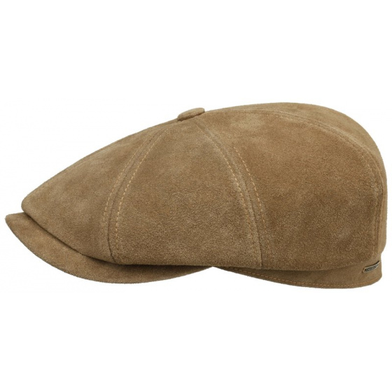 copy of Stetson hatteras Burney