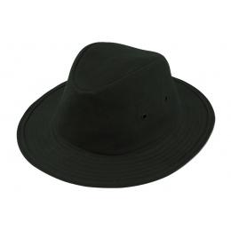 copy of Rain hat