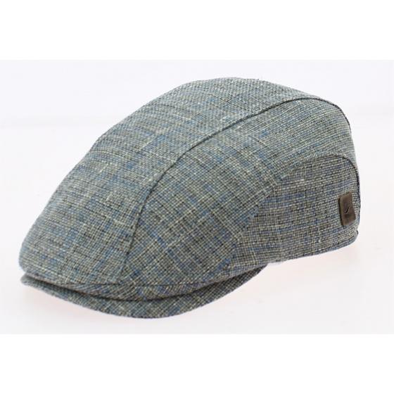 copy of Gottman UV40+protect domed cap