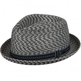 Hat GREYSON Bailey - Straw hat