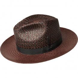 Traveller Stallworth panama hat - Bailey