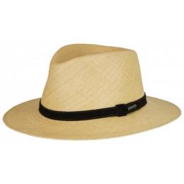 Chapeau Traveller Panama Kamarro - Stetson