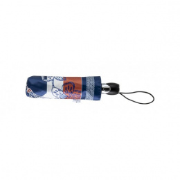 Mini parapluie Geisha Pliant - Piganiol
