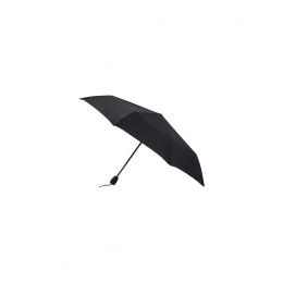 copy of Mini parapluie - London News
