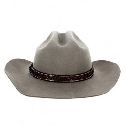 Chapeau Cow Boy Houston - Brixton