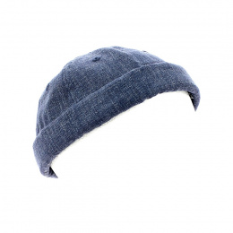 Miki Breton Blue Wave - Göttmann