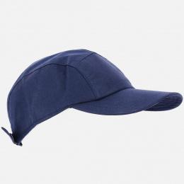 Dreamset Navy Baseball Cap - Traclet