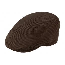 Velours cap