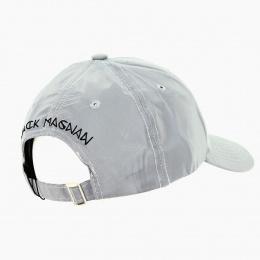 Reflective Flash Baseball Cap - Jack Magnan