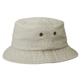 summer bob cotton - Ros