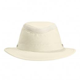 Chapeau LTM5 AIRFLO® Naturel - Tilley