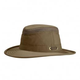 LTM5 AIRFLO® hat olive