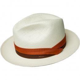 Chapeau Panama Toquilla Palme - Bailey