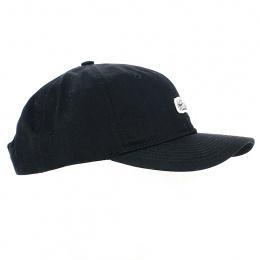 Casquette Baseball Amagansett Noir - Official