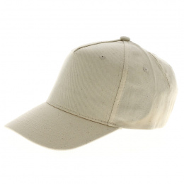 copy of Casquette Baseball Unit Beige - Traclet