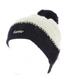 copy of Le Drapo Headband - black
