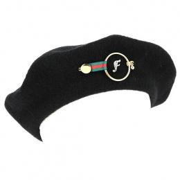 copy of Basque beret Flechet