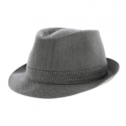 copy of Trilby Hats Milano