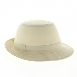 Chapeau 100% coton Made in France