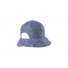 copy of Chapeau Femme Coton - MTM