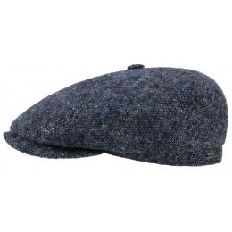 copy of Brooklin Stetson cap
