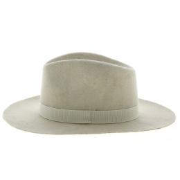 copy of White traveller hat