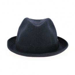 copy of pork pie hat