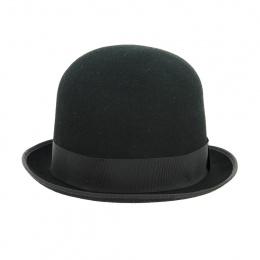 copy of Bowler hat