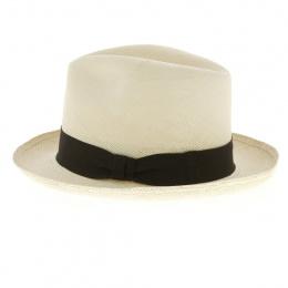 copy of Panama hat