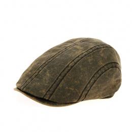 copy of Modesto Stetson cap