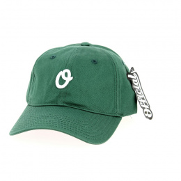 copy of Casquette Joey Olive - Hatland