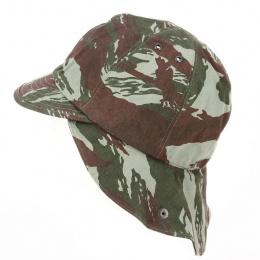 copy of Rosholt stetson cap