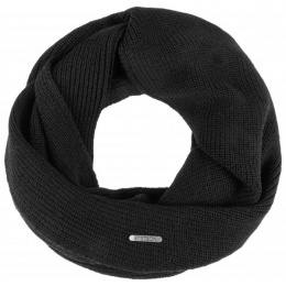 copy of Scarf