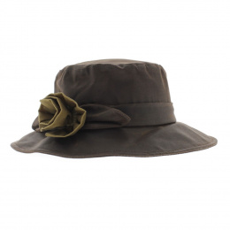 Colamtiss rain hat