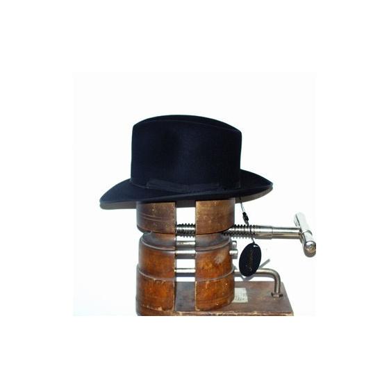 Bowler hat or Fedora - Borsalino