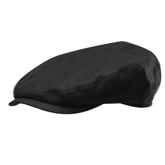 Waterproof cap - Adin