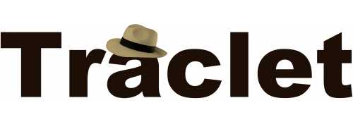 Mask - protective cap